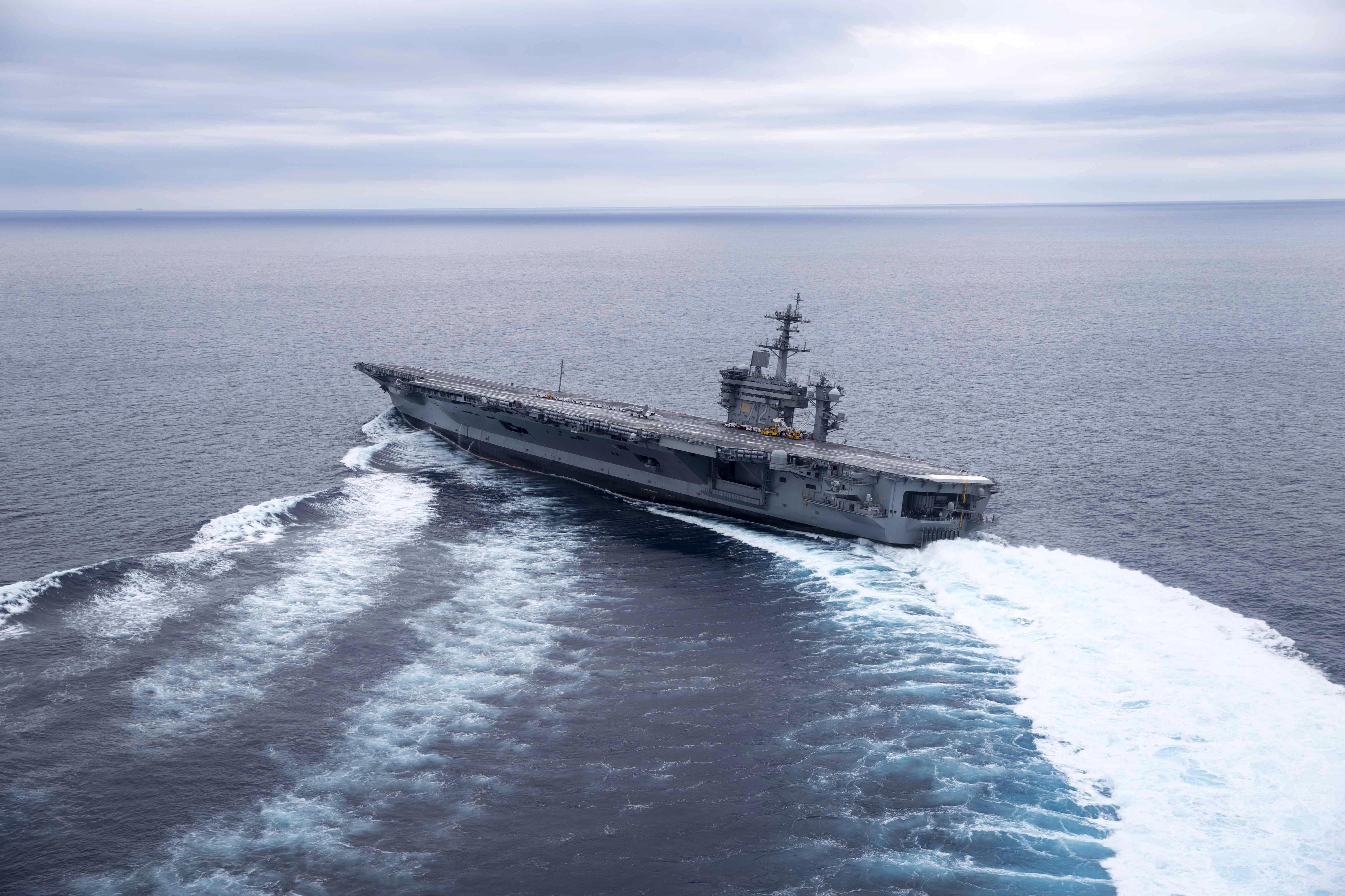 carrier lincoln redelivers to