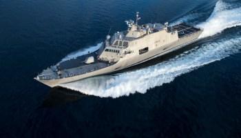 USS,MILWAUKEE,DETROIT,WICHITA,SIOUX CITY,LITTLE ROCK,BILLINGS,12345