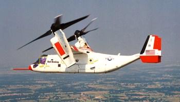 Pleasant Navair Kicking Off V 22 Osprey Modernization Drive To Improve Wiring Cloud Hisonuggs Outletorg