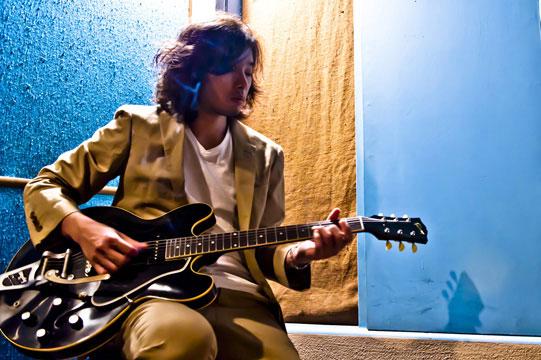 ドラマ 主題 歌 斉藤 和義 斉藤和義ニューシングルはドラマ・映画主題歌含む3曲収録