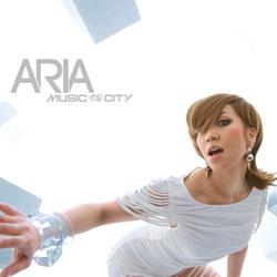 安室奈美恵、DOUBLE、AIに継ぐジャパニーズR&Bシンガーの代表格ARIA(アリア)が一年振りの