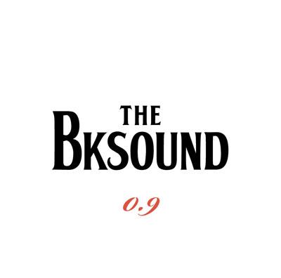 The BK Sound 1st AL「One」リリースパーティーに湘南乃風、キヨサク(MONGOL