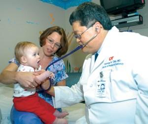 Pediatric-Heart-Institute