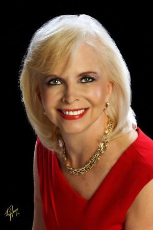 Dana V. Wallace, MD