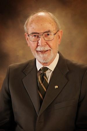 James D. Link, MD