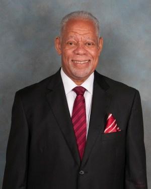 Jesse J. Cannon, Jr., MD