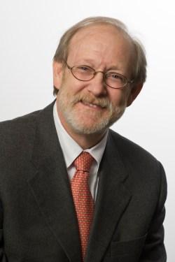 Jeffrey A. Towbin, MD