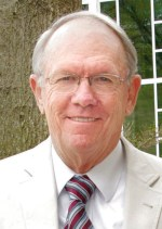 Dr. William Mariencheck