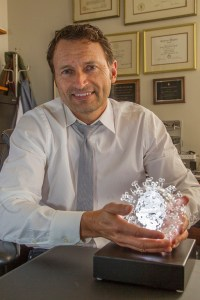 Dr DeVincenzo (2)