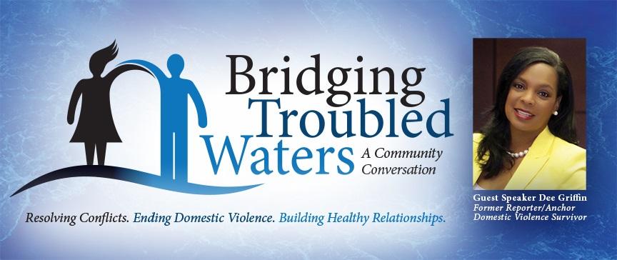 bridging-troubled-waters-slider