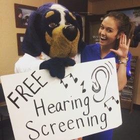 smokey-holding-hearing-screen-sign_2016