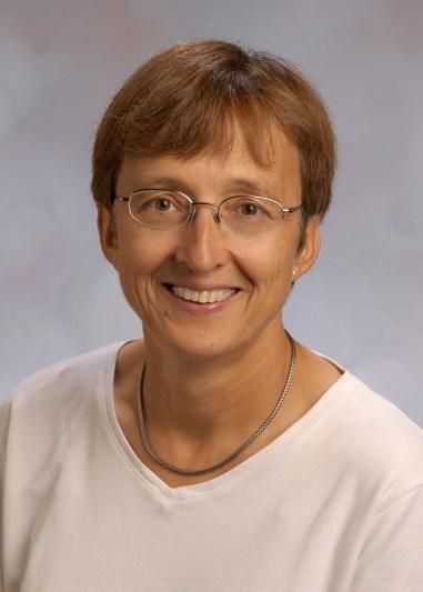Aleydis Van de Moortel