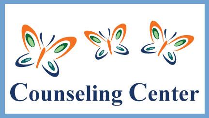Counseling-Center-Logo