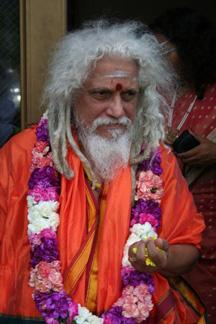 Viswamjee-tnt