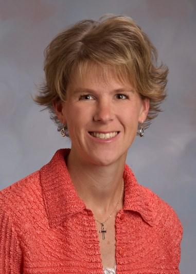 Julie Beeler