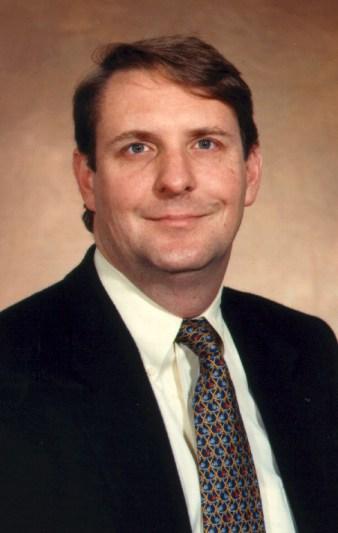 James Lyne