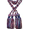 veterans-cords