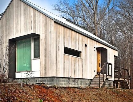 New-Norris-House