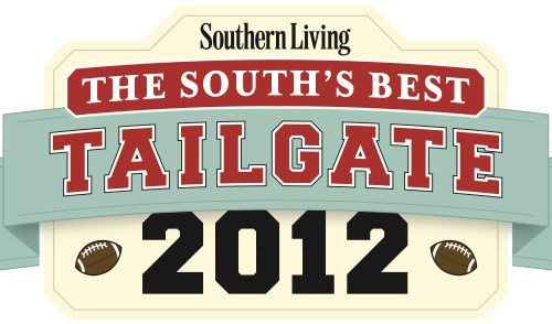 Southern-Living-Tailgate