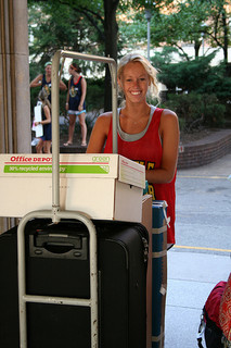 move-in-student