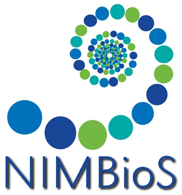 nimbios_icon