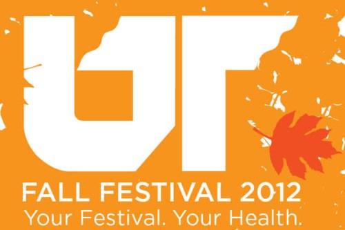 Fall_Fest_poster12