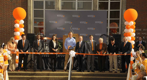 Manning-RibbonCutting-web