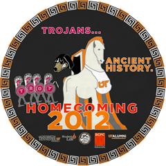 ace_homecoming_logo12