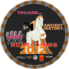 ace_homecoming_logo12