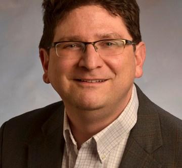 Jay-Rubenstein