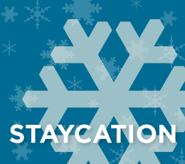 staycation-cold