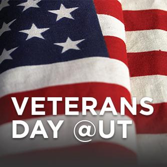 vets_day-2012