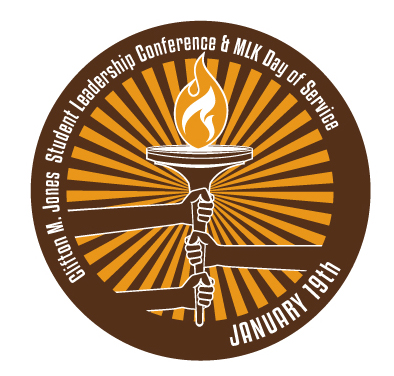 Clifton Jones Conference