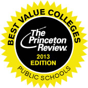 Princeton_Best-Value-2013