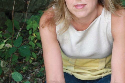 Valerie-Laken