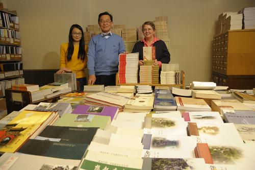 china-books