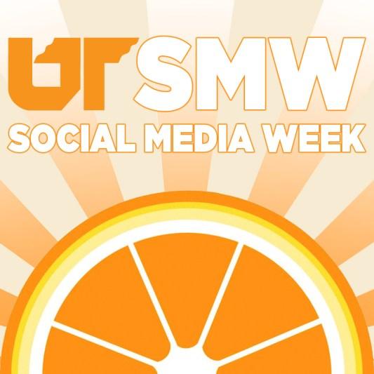 SMW Official Logo