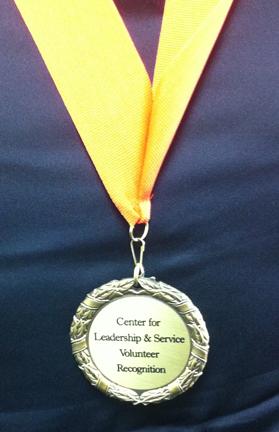 service-medallion