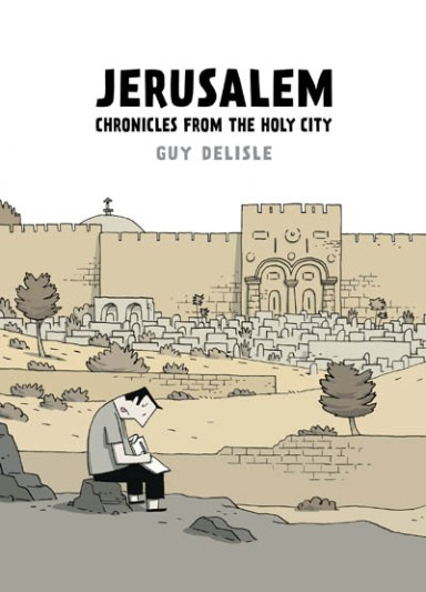 summer-reading-jerusalem