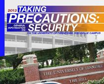 2013-campus-security-booklet
