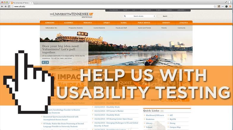 usabilitytesting