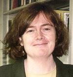 Catherine Higgs