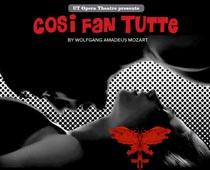 Cosi-Fan-Tutte-2014-210