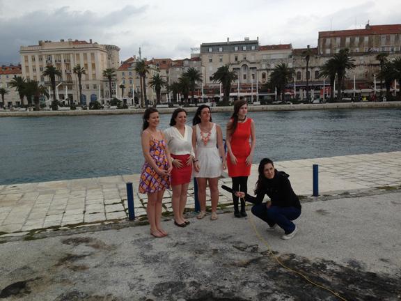Croatia-Group