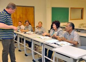 ELI-custodial-course