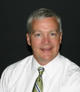 Terry Shrader