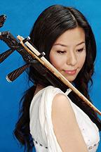 Xiaojun Huo