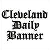 ClevelandDailyBanner