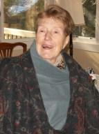 Milli Cunningham