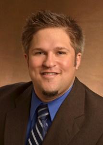 Jon Hathaway